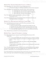 cover letter causal essay causal essay examples causal essay  cover letter causal analysis essay outline causal argument topics and methods of developmentcausal essay