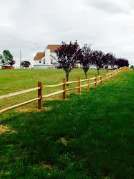 rail fence styles. Exellent Rail Long Run Of 2rail Split Rail Fence Installed By TriBoro Fencing Intended Rail Fence Styles S