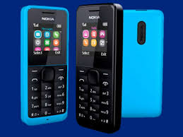 nokia phones 2017. top 10 feature basic mobile phones to buy in india (2017) nokia 2017