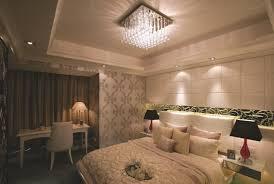 best lighting for bedroom. image of best light fixture for bedroom lighting