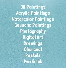 if you re an artist that makes original 2 d art and wants to invest in creating your own fine art prints i ve put together a list below of what you ll