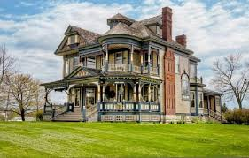 old victorian house design ideas gothic victorian house