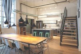 urban decor furniture. Modern Style 5 Best Urban Loft Furniture Tips FIF Blog Decor Inspiration R