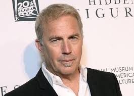 Kevin costner's first wife, cindy costner, whom he met in college, is also an actress known for dance with wolves and liteweight.. Kevin Costner Net Worth 2021 Bio Age Height Wife Kids Girlfriend Dating Religion Rumors Family Wiki Married Divorce Salary Career Awards More Facts Raphael Saadiq