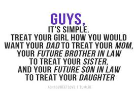 Girl Quotes And Sayings Impressive Girl Quotes And Sayings About Guys Quotesta