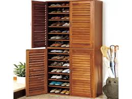 shoe storage furniture for entryway. full image for shoe storage cabinets hallwayshoe units hallway coat and rack furniture entryway n