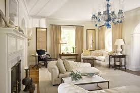 Living Room Chaise Lounges Living Room White Chaise Lounge Blue Glass Chandelier End Coffee