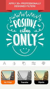 Quote Maker Quote Creator App 4040 Apk Androidappsapkco Simple Quote Maker App