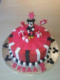 Birthday Cake Sister Name Edit Luxuriousbirthdaycakega