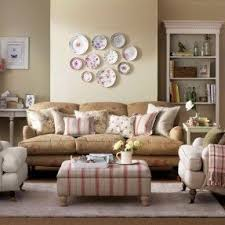 french country living room furniture.  Living French Country Living Room Decor And Country Living Room Furniture A