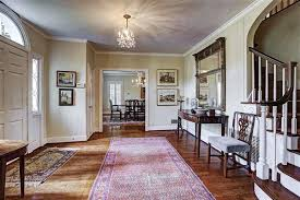 Colonial House Interior Luxury Homes Southern Colonial House In Prime River  Oaks Interior Paint Colors For .