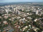 imagem de Andradina+S%C3%A3o+Paulo n-9