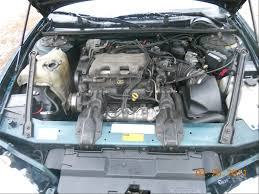 similiar chevrolet lumina motor keywords 1991 chevrolet lumina engine diagram dont know what its called the top