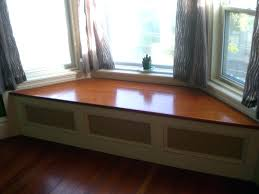 Window Seat Bench Ikea With Storage Height. Window Storage Bench Ikea Bay  Seat Cushion Es Plans.