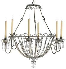 small wrought iron chandelier wrought iron candle chandelier