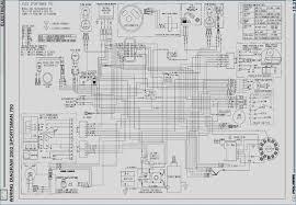 2006 polaris ranger 700 wiring diagram wiring diagram 2006 polaris sportsman 500 efi wiring diagram wiring diagrams2006 polaris sportsman 500 efi wiring diagram sportsman
