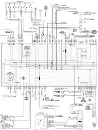 1993 vw wiring diagram wiring diagrams 1993 vw wiring diagram wiring diagram for you u2022 vw bug wiper motor wiring 1993 vw wiring diagram