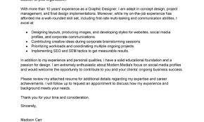 Review My Resume by Beguile Model Of Yoben Amiable Joss Wonderful Munggah  In. Business thank you ...