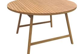 modern patio and furniture medium size timber outdoor table and chairs tables mimosa bunnings mimosa waiheke