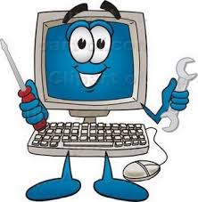 Image result for computer clipart free