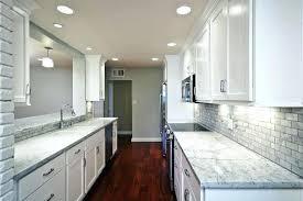 gray granite countertops for gray granite steel grey granite countertops with white cabinets