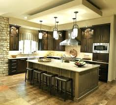 kitchen cabinet designer jobs kitchen designer jobs medium size of kitchen designer job description kitchen design jobs in kitchen kitchen designer jobs