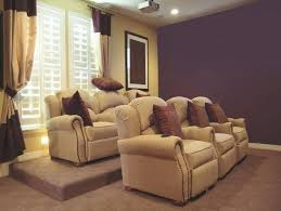 theater seat riser. Exellent Riser Home Theater Seating Riser 2 Best Systems Seat Theatre Risers The Latest  Trend In  Ideas Undefined  And Theater Seat Riser T