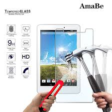 Tempered Glass for Acer Iconia Tab 7 A1 ...
