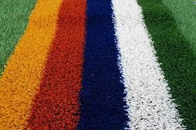 Artificial Grass Mat Grass Floor Mat Buy Grass Mat Grass Floor Color Artificial GrassL