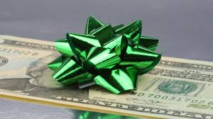 How To Deduct Charitable Donations