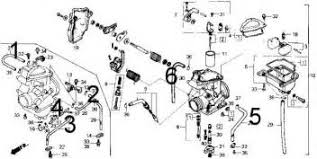 similiar 1986 honda fourtrax 250 carburetor diagram keywords further 1986 honda fourtrax 350 wiring diagram also honda trx 250