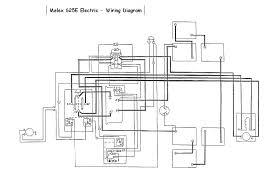 yamaha g8 electric golf cart wiring diagram yamaha g19e Gas Club Car Wiring Diagram Free yamaha electric golf cart wiring diagram gas club car parts diagram electric golf cart wiring diagram 1994 Gas Club Car Wiring Diagram