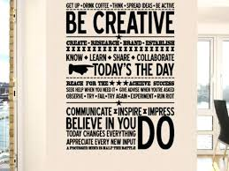 diy office wall decor. Office Wall Decor Ideas Large Size Of About . Diy