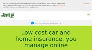 business car insurance quote me happy 44billionlater