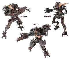 unimax toys. unimax toys j