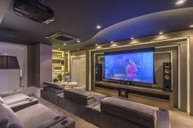 Projetor lg cinebeam smart tv full hd pf50ks wireless projeção de até 100 branco. Cinema Em Casa Sistema De Som Blog Da Mobly