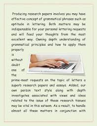 found a typo in my resume th grade book report on custom online help for essay writing betrayal essays photorealsim cheapest essay writing service need help cheapest