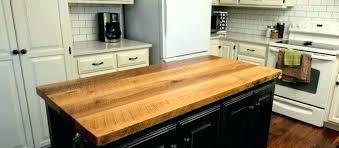 finish wood countertops wooden finish wood finish best wood flooring wood counter top the naturals coastal finish wood countertops