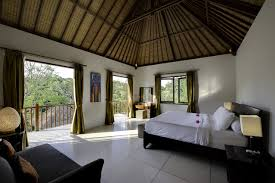 Small Picture Zen Style Bedroom Balinese Bedroom Designs For Women Bali Style