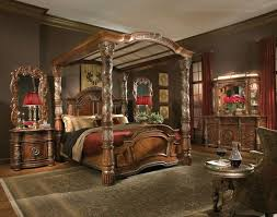 sophisticated bedroom furniture. Sophisticated Bedroom Furniture 148 Bedding Decor Idea P