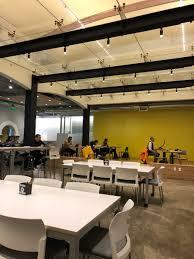 office coffee shop. Office Coffee Shop. Eric Roseman On Twitter: \\ Shop E