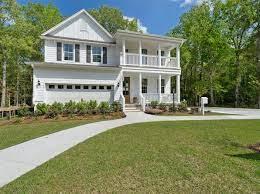 summerville sc single family homes for