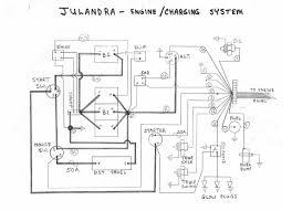 starting battery revisited catalina 36 375 international catalina 30 electrical diagram at Catalina 30 Wiring Diagram