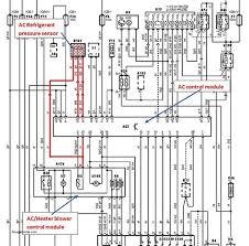 wiring diagram renault laguna webnotex com Renault Midlum Fuse Panel renault koleos wiring diagram wiring diagrams wiring diagram