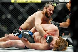 Weekend boxing knockouts & highlights roundup: Ufc 239 Jorge Masvidal Promises To Slap Ben Askren Up In Whole Foods As He Defends Post Knockout Celebration The Independent The Independent