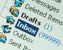 MailBait Fill Your INBOX