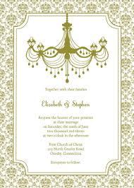 Unveiling Invitations Invitation Cards Template Invitation Cards Templates