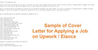 Cover Letter Project Manager Translation Helloguanster Com