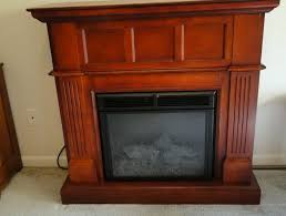 twin star electric fireplace reviews