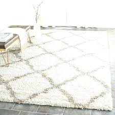 area rugs wayfair rug ivory beige area rug reviews ivory beige area rug grey plush black area rugs wayfair